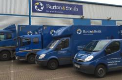Burton-&-Smith-Moving-Ltd