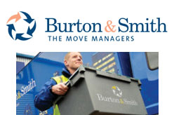 Burton-Smith-Moving-UK