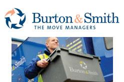 Burton-Smith-Moving-UK