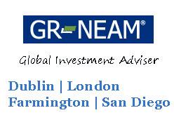 GR-NEAM-Inc