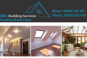 BMC-Building-Services