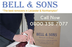 Bell-and-Sons-Removals