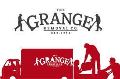 Grange Removal Company