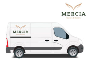 Mercia-Movers-and-storage-Tamworth