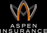List of Insurance Companies in UK - car insurance, travel insurance companies in UK