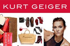 Kurt Geiger UK