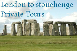 London stonehenge Private Tours