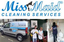 Miss Maid UK