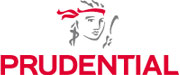 prudential-insurance-logo