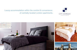 City-Marque-Apartments-London2