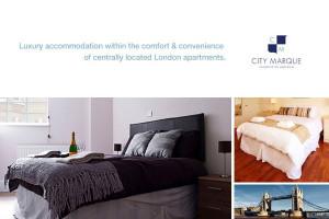 City-Marque-Apartments-London2