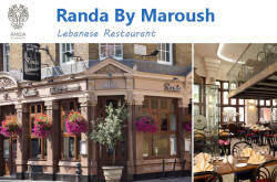 Randa-By-Maroush