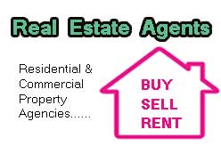 Real Estate Firms in London UK