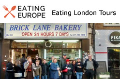Eating-Europe-London-Food-Tours