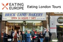 Eating-Europe-London-Food-Tours