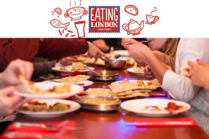 Eating-London-Food-Tours