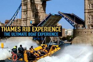 Thames-RIB-Experience-UK
