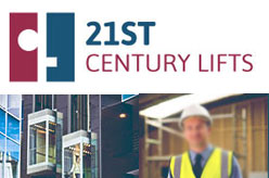 21st-Century-Lifts