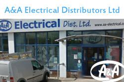 AA-Electrical-Distributors