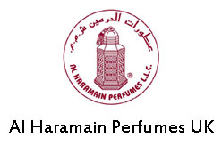 Al-Haramain-Perfumes-UK