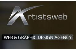 Artistweb London
