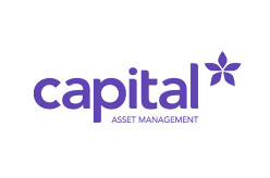 Capital-Asset-Management-UK