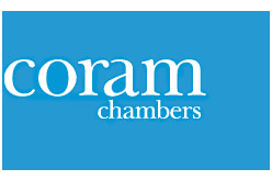 Coram Chambers