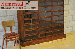 Elemental Vintage Furniture