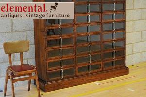 Elemental-Vintage-Furniture