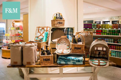 Fortnum-and-Mason-Gifts