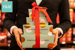 Fortnum-and-Mason-Hampers