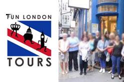 Fun-London-Tours