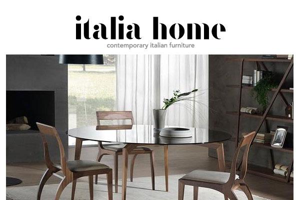 Italia Home London