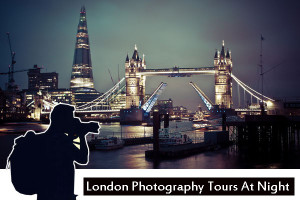 London-Photography-Tours-At-Night