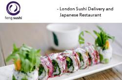 London-Sushi-Delivery-Japanese-Restaurant