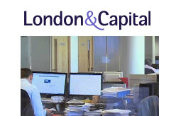 London and Capital Asset Management