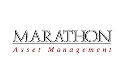Marathon Asset Management LLP