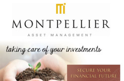 Montpellier Asset Management Limited - London Office