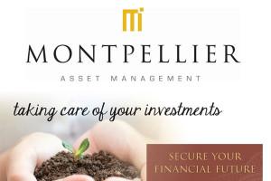 Montpellier-Asset-Managemen