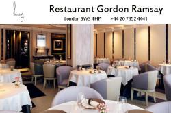 Restaurant-Gordon-Ramsay-Lo