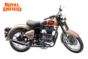 Royal-Enfield-London-Store2