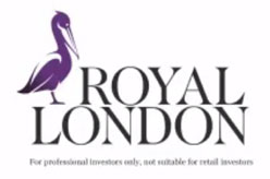 Royal-London-Asset-Management