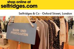 Selfridges-Oxford-Street-Lo