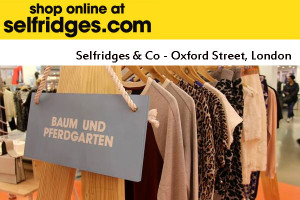 Selfridges-Oxford-Street-Lo