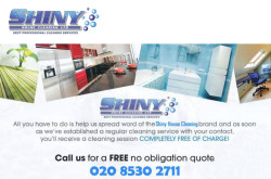 Shiny-House-Cleaning-London
