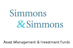 Simmons & Simmons LLP