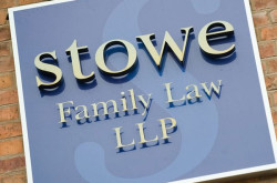 Stowe-Family-Law-LLP