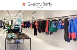 Sweaty-Betty-London