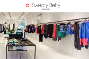 Sweaty-Betty-London