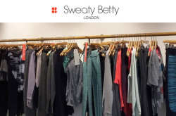 Sweaty-Betty-London2